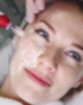 https-face-clinic-ru-wp-content-uploads-