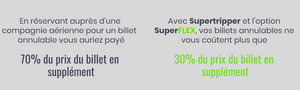 Economies-Supertripper-SuperFLEX
