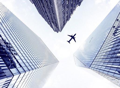 Quel type de classe choisir lors d'un voyage d'affaires ?