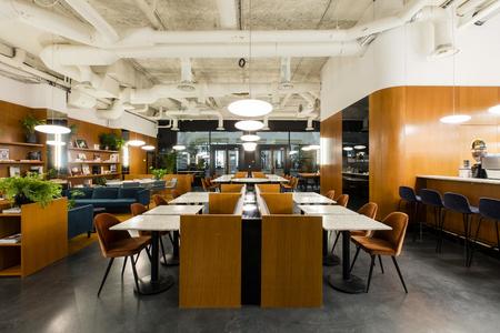 The-Bureau-Open-Space