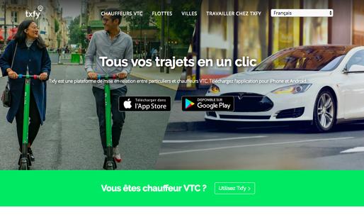 Voyage d'affaires : 9 apps indispensables à mettre dans ses bagages