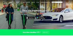 uber-vtc-solution-voyage-affaires