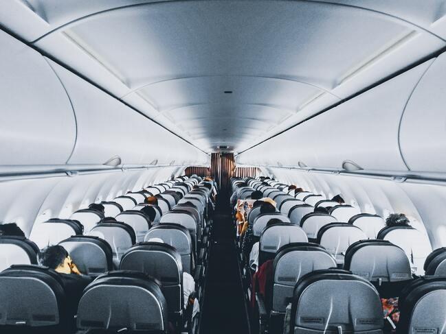 bien-choisir-sa-place-avion
