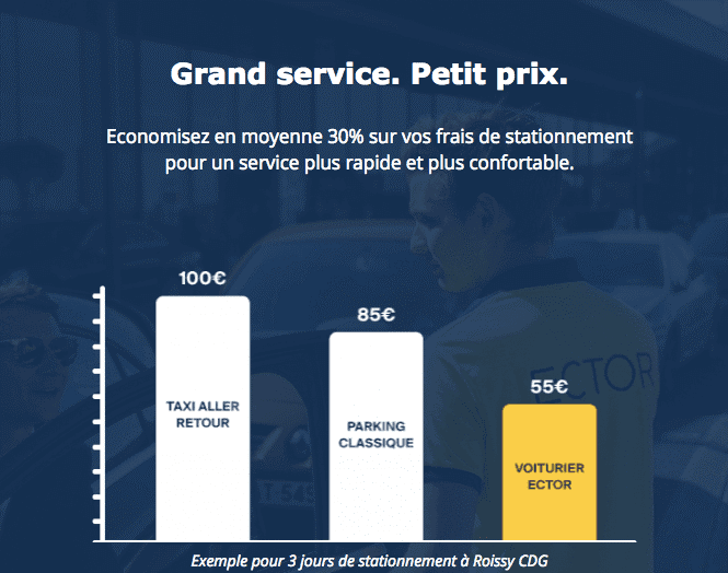 ector-stationnement-parking-aeroport