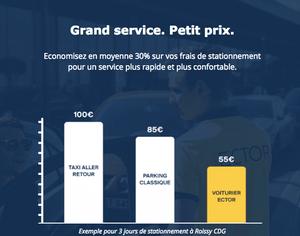 ector-stationnement-parking-aeroport