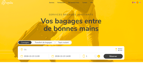 eelway-service-bagages-aeroport