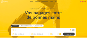 eelway-service-bagages-aeroport