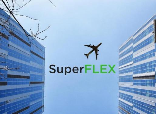Supertripper réinvente la réservation des billets d'avion