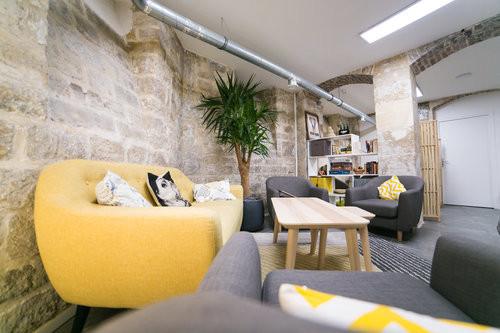 Voyage d'affaires à Paris : les meilleurs espaces de coworking