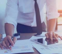 Les innovations technologiques au cœur de la fonction finance : enjeux pour le DAF