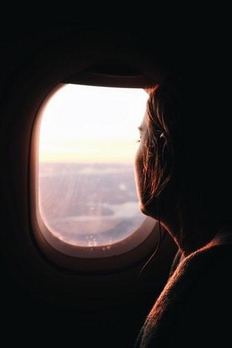 vue-hublot-siege-avion