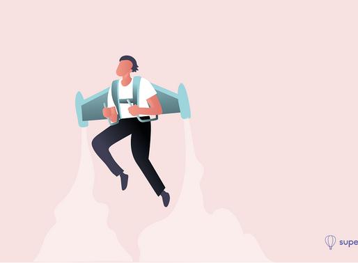 25 conseils pour augmenter votre productivité en voyage d'affaires