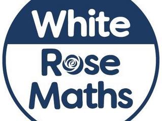 Year 2 Maths Homework 14.5.21