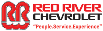 RedRiverChevrolet.png