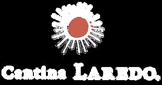 canitna-logo.png