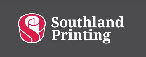Southland-Logo_horizontal-on-dark_021818