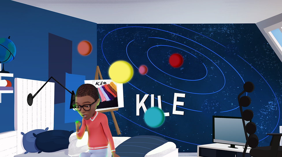 KILE3.jpg