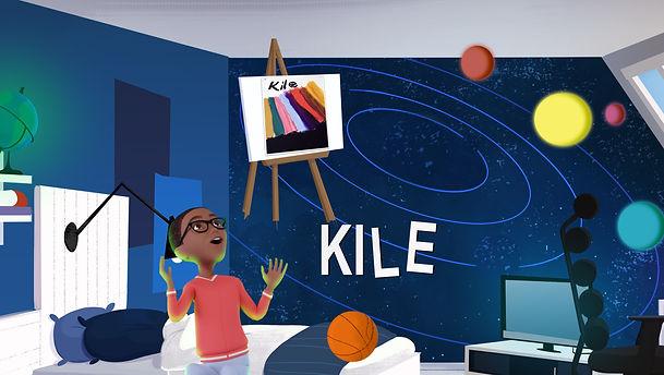 KILE1.jpg