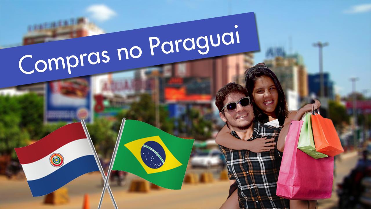 compras-no-Paraguai
