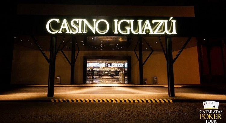 Casino-Iguazú-750x410