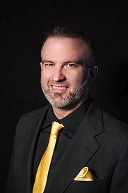 Greg Diehl
