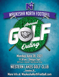 Golf Outing - 2021.png