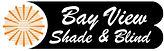 bay view logo_edited.jpg