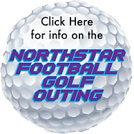 WNYF Golfball icon.png