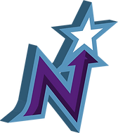 NStar-with dropshadow- 3D.png