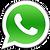 whatsapp -escola_de_musica_eu_quero_ser_