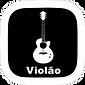 _violao_online_-_eu_quero_ser_musico.web