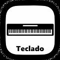 curso_de_teclado_online.webp