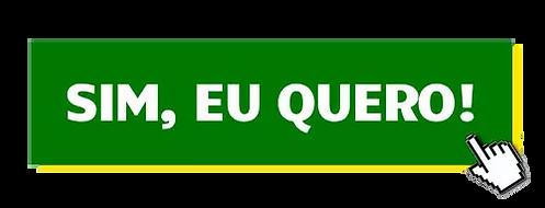 sica_online_-_eu_quero_ser_musico_1_.web