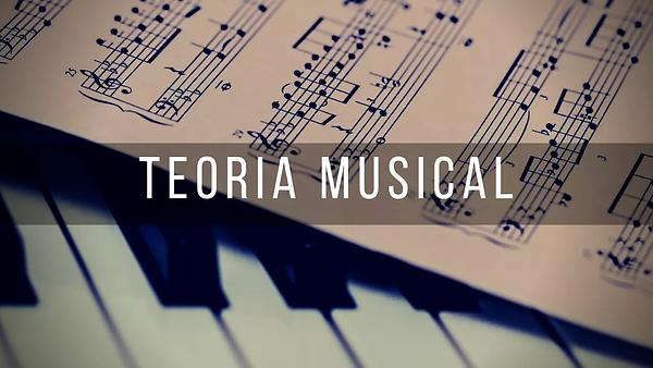 Curso_de_teoria_musical.webp