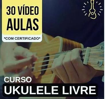 ukulele_Livre.webp