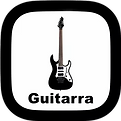 ola_de_musica_eu_quero_ser_musico_1_ (1)