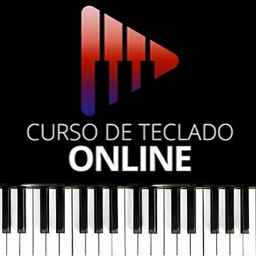 curso-online-de-teclado-wilian_silva.web