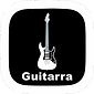 uitarra_online_-_eu_quero_ser_musico.web