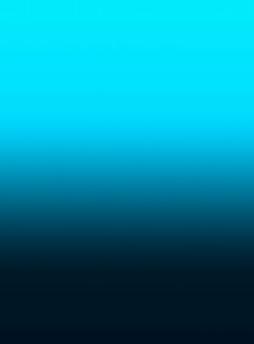 eu_quero_ser_musico_-_site_oficial.webp