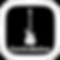 baixo_musica_online_-_eu_quero_ser_music