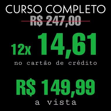 usica_online_Eu_Quero_Ser_musico.jpg.web