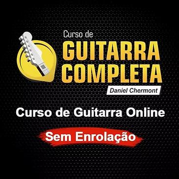 Curso_De_Guitarra_Completa.webp