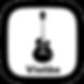 o_-_aula_de_viol195131194163o_online.web
