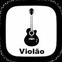 Curso de Violão Online.webp