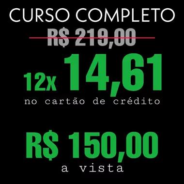 busica_Eu_Quero_Ser_M195131194186sico.we