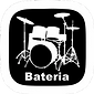 2_musica_online_-_eu_quero_ser_musico.we