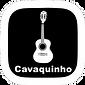 Cavaquinho_com_dudu_nobre.webp