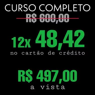 usica_Eu_Quero_Ser_M195131194186sico.web
