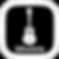 ukulele_online_-_eu_quero_ser_musico.web