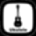 uke ola_de_musica_eu_quero_ser_musico_1_